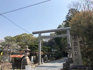 大阪 離宮の水 水無瀬神宮.jpg