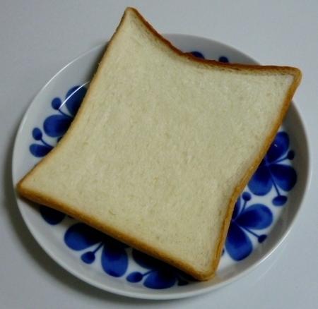 大阪 高槻 サニーサイド 食パン (3).JPG