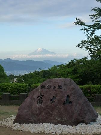 富士山 静岡 日本平 (4).JPG