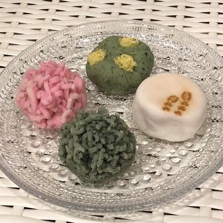 御菓子司 聚洸 京都和菓子 (3).JPG