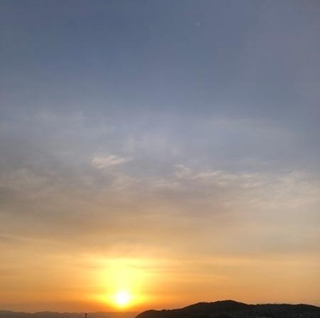朝陽 2021.04.12.jpg