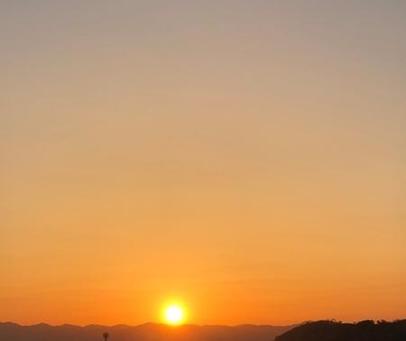 朝陽 2021.04.15.jpg