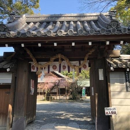 水無瀬神宮   21.3.11.JPG