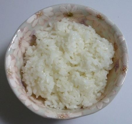 特A米 北海道産 ななつぼし (3).JPG