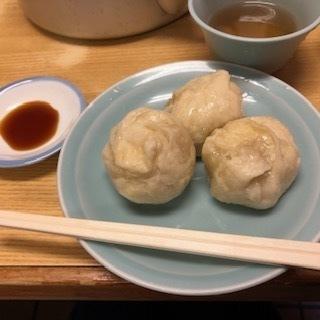 神戸 南京町 老祥記 (2).JPG