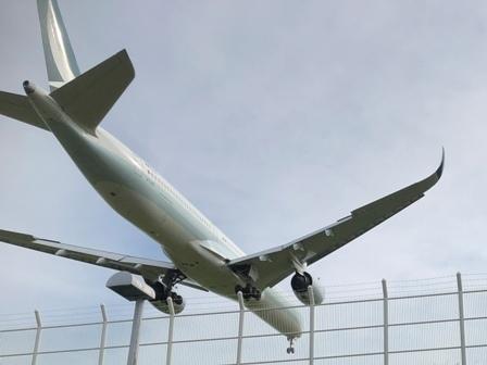 関西空港 飛行機.jpg