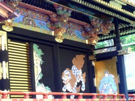 静岡 久能山東照宮 (5).JPG