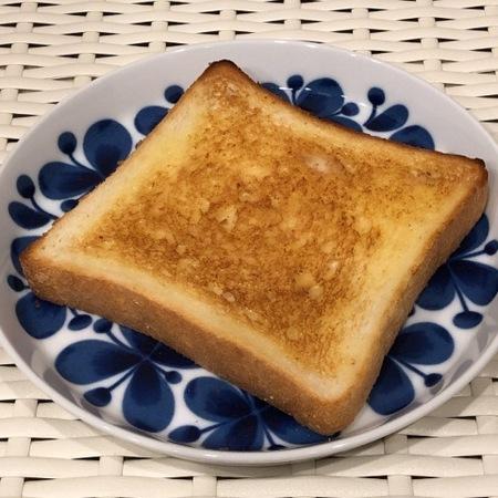 食パン シャトレーゼ 無添加食パン (6).JPG