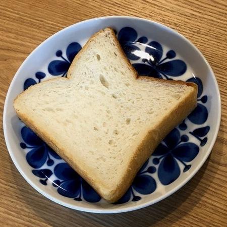 食パンの店 春夏秋冬 元町店 (2).JPG