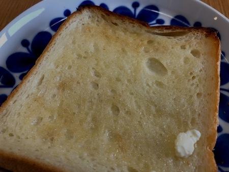食パンの店 春夏秋冬 元町店 (4).JPG