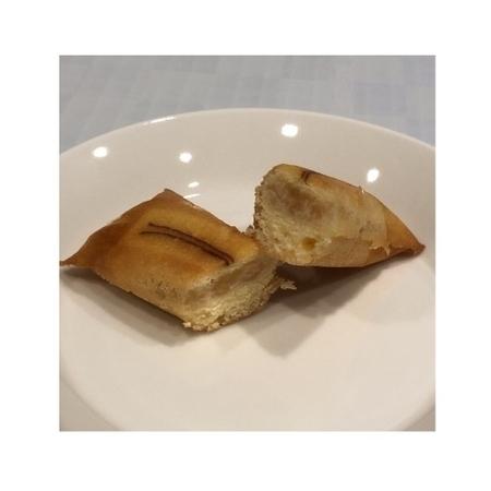 高知土産 土佐銘菓 高知 浜幸 かんざし (7).JPG