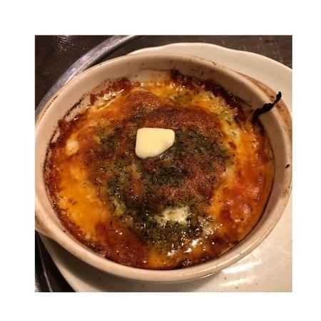 SABAR たっぷりチーズのトマトサバタン.JPG